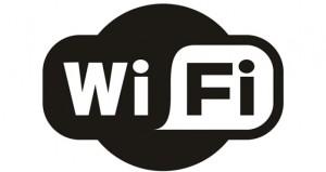 Borgofranco (Ivrea), sindaco spegne wi-fi nelle scuole