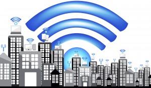 Guarda la versione ingrandita di Wi-fi, Xylella...come e perché Italia odia la scienza
