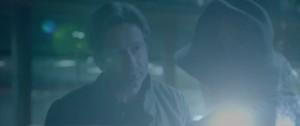 X-Files torna in tv con sei nuove puntate