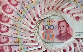 Lo yuan