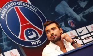 http://www.blitzquotidiano.it/sport/calciomercato-inter-su-lavezzi-juventus-sogna-gundogan-2351508/