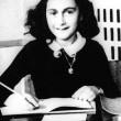 Ex medico Auschwitz a processo: 3681 omicidi in un mese03