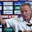 Palermo: Fabio Viviani allenatore. Sorrentino vs Ballardini