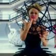 """""""Zoolander 2"""", trailer parodia spot profumo3"""