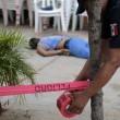 Messico, strage a festa compleanno ragazzini: 11 morti 03