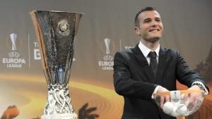 Sorteggio ottavi Europa League: