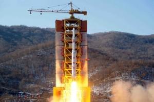 "Nord Corea lancia missile. Onu: ""Ferma condanna"""