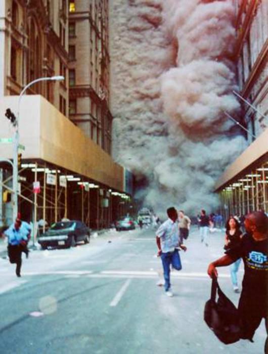 11-settembre (9)