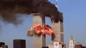 Guarda la versione ingrandita di Osama Bin Laden si ispirò a strage Egyptair per 11 settembre