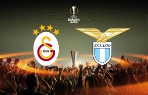 Galatasaray-Lazio, streaming - diretta tv: dove vedere