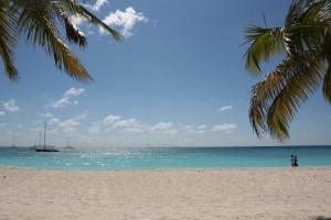 Guarda la versione ingrandita di Repubblica Dominicana: i 5 luoghi più belli da visitare