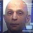 Foto criminale in tv. Identico a conduttore... VIDEO YOUTUBE 01