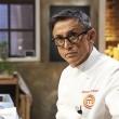 Masterchef 5, concorrente critica piatto chef Bruno Barbieri