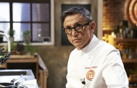 Masterchef 5, concorrente critica piatto chef Bruno Barbieri