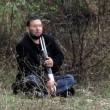 YOUTUBE Evade e scopre corna moglie: si spara davanti a... 01