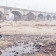 Siccità Nord Italia: da 3 mesi poca pioggia e i terreni…