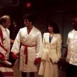 Tony Burton, morto attore allenatore Apollo in Rocky 02