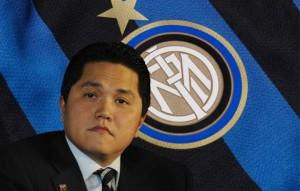 Inter, Erick Thohir vuole vendere? Senza Champions...