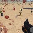 YOUTUBE Salva Dan Bilzerian da sexy zombie: ecco videogioco 12