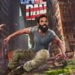 YOUTUBE Salva Dan Bilzerian da sexy zombie: ecco videogioco 04