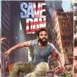 YOUTUBE Salva Dan Bilzerian da sexy zombie: ecco videogioco 01