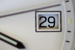29 febbraio: cos'è anno bisestile e che succede ai nati oggi