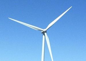 Energia, in Italia il 17% è green. L'Ue è al 16%