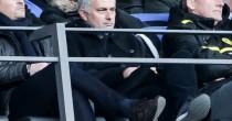 Josè Mourinho al Manchester United? In Gb sono certi