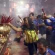 Capodanno cinese, addio Capra: arriva l'anno della Scimmia2