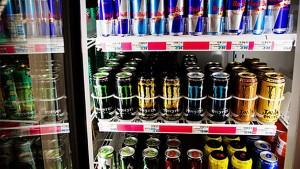 Energy drink pericolosi: cuore a rischio ma non solo