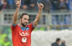 Juventus – Napoli, streaming-diretta tv: dove vedere Serie A