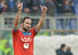 Juventus - Napoli, streaming-diretta tv: dove vedere Serie A