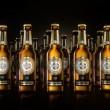 Birra con diserbante: nel mirino Beck's, Paulaner e altre 01