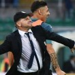 Palermo - Bologna, streaming-diretta tv: dove vedere Serie A