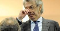 Inter, Massimo Moratti può tornare presidente entro…