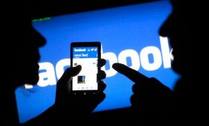 #FriendsDay, Facebook celebra 12 anni con una nuova funzione