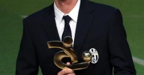 Juventus, Daniele Rugani non giocò a Frosinone per il campo