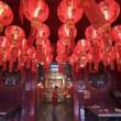 Capodanno cinese, addio Capra: arriva l'anno della Scimmia3