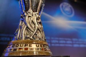 Sorteggio ottavi Europa League dove vedere diretta streaming