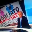 Cirinnà vs Gasparri: a Linea Notte scintille su adozioni gay