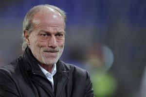 """Sabatini lascia la As Roma. Ds a tifoso: """"Tutto vero..."""""""