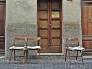 Guarda la versione ingrandita di Bevagna: a spasso in uno dei borghi più belli d'Italia