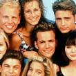 Beverly Hills 90210 (1)