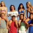 Beverly Hills 90210 (2)