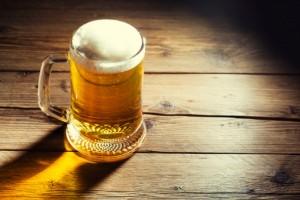 Diserbante nella birra: nel mirino Beck's, Paulaner e altre