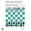 Facebook Messenger, come giocare a scacchi: funzione segreta 03