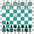 Facebook Messenger, come giocare a scacchi: funzione segreta 04