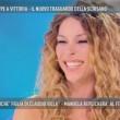"Vittoria Schisano: ""Dopo copertina Playboy sogno Sanremo"" 01"
