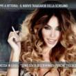 "Vittoria Schisano: ""Dopo copertina Playboy sogno Sanremo"" 02"
