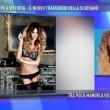"Vittoria Schisano: ""Dopo copertina Playboy sogno Sanremo"" 04"